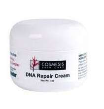 DNA Repair Cream DNA Supplements May Be Secret of Longer, Healthier Life